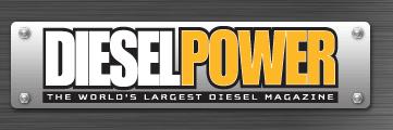 DieselPower Magazine
