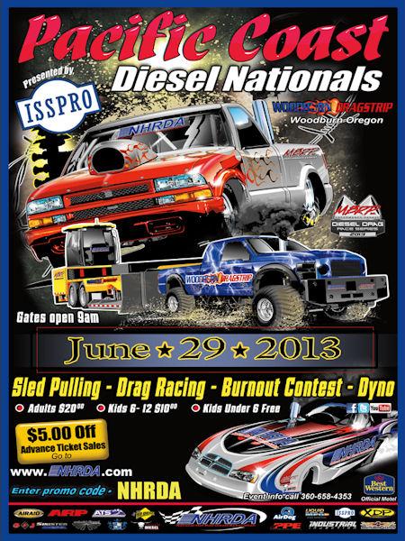 diesel drags,diesel truck sled pulling, diesel burnouts