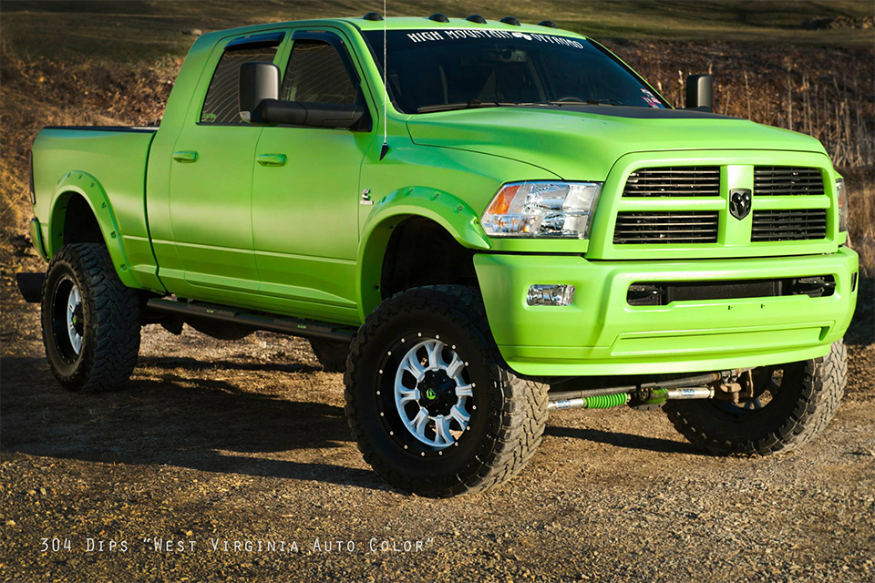 2014 dodge power wagon diesel autos post. Black Bedroom Furniture Sets. Home Design Ideas
